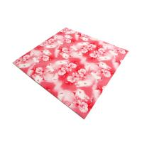 Wholesale Commerical Artistic PVC Ceiling Boards Transfer Printing Impact Resistant from china suppliers