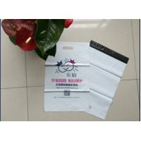 Wholesale Tear proof Self Seal Plastic Envelope Poly Mailer Bagiler Bag with Custom Logo Printed from china suppliers