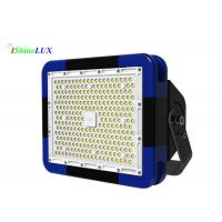 Wholesale 200w IP 66 Waterproof High Power LED Flood Light Multi Optional Beam Angle from china suppliers