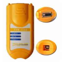 Wholesale TRUCK DIAG KING-MULTI DIESEL DIAGNOSIS INTERFACE USB LINK from china suppliers