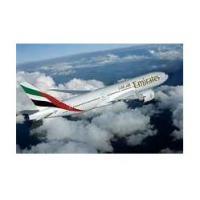 China Changsha to Ghana/Nigeria/Uganda/Zambia/Zimbabwe/Botswana/Kenya/Namibia air shipping for sale