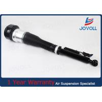 Wholesale Rear Left Mercedes W221 Air Suspension , A2213205513 Air Struts For Mercedes Benz from china suppliers