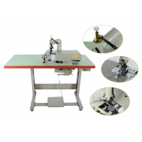Wholesale Circular Knife 15mm Peeling Width Leather Skiving Machine from china suppliers