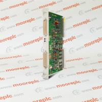 Wholesale 32 lbs Siemens Module 6DD1660-0AE0 COMMUNICATION MODULE SIMADYN D Fast shipping from china suppliers