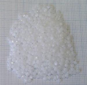 China Polypropylene resin on sale