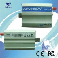 Wholesale USB wavecom fastrack supreme 10 modem from china suppliers