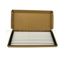 PCR Cleaning Roller for Ricoh Aficio MP C3003 3503 5503 6003 (D2416141 D1496141) for sale