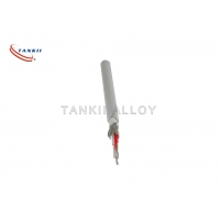 China Silicone Rubber Insulated 7*0.2mm RTD Resistance Cable on sale