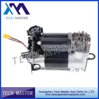 Wholesale OEM 4Z7616007A Air Suspension Compressor Audi A6 C5 allroad compressor from china suppliers