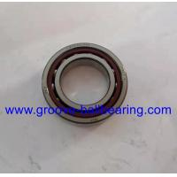 Wholesale 71903 CD / P4A Super Precision Angular Contact Bearings 71903CD / P4A Size 17*30*7 from china suppliers
