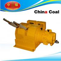 Wholesale Pneumatic air winch from china suppliers