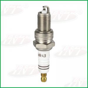Quality High quality , Spark Plug BPR5ES ACDELCO R42XLS Black Nickel 19302733 for sale