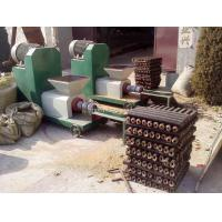 Wholesale RBJ Wood Briquette Machine from china suppliers