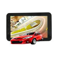 Buy cheap Samsung A8 1GHz, 3G Sim Slot,7 Inch Touchpad Tablet PC With Phone Capability from wholesalers
