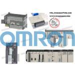 China NEW IN BOX OMRON PLC CP1E-E30DR-A CP1E-E30DR-APls contact vita_ironman@163.com for sale