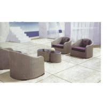 rattan/outdoor set furniture E-509 for sale