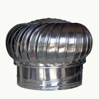 Wholesale Wind Driven Turbo Ventilators from china suppliers