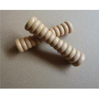 Wholesale mini foot roller wooden massager sticks wood feet massaging tools from china suppliers