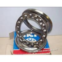Wholesale SKF Thrust Ball Bearing 53212 from china suppliers