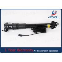 Wholesale Rear Mercedes Benz Shocks , A1643203031 Gas Filled Automotive Air Shocks from china suppliers