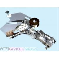 Wholesale YAMAHA CL44mm Feeder from china suppliers