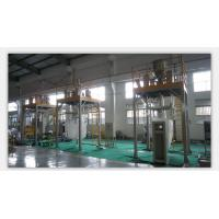 Wholesale DCS-1000 Ton Bag Packing 1000 Kg Bag Scale Weighing Machine for Powder / Granule from china suppliers