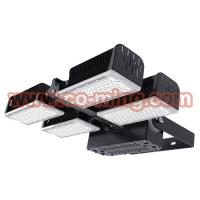 Wholesale 480 Watts Outdoor  High Power LED Flood Light  for High Mast Pole and Sports Stadium from china suppliers