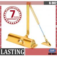 Wholesale Golden color Door Closer from china suppliers