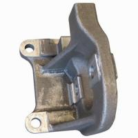 Wholesale 304SS, 316, 17-4TH Investment Machined Casting Parts OEM ISO 9001 from china suppliers