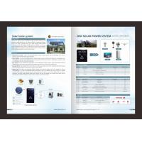 Buy cheap 2KW SOLAR POWER SYSTEM from wholesalers