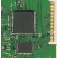 Wholesale OEM Servers for speaker PCB Assembly from china suppliers