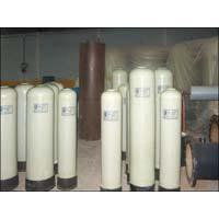 Wholesale Dazzle FRP Kitchen Water Filter,Inside Hollow Fibre UF Membrane +Wool KDF from china suppliers
