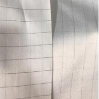 Wholesale Antistatic Woven Filter Cloth Water And Oil Repellent For Medical Industry from china suppliers
