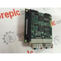 Wholesale Amci Resolver Module Sd3520 By Advanced Micro Controls Fully Furnished from china suppliers