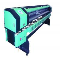 Wholesale Xaar Solvent Printer with Xaar Proton382 Printhead from china suppliers