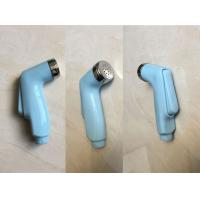 Quality Plastic Water Spray Gun For Toilet for sale