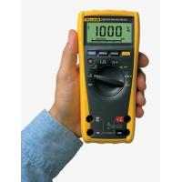 Wholesale original new FLUKE multimeter fluke 179 digital multimeter fluke true RMS multimeter from china suppliers