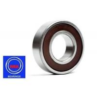 Wholesale 6214 70x125x24mm DDU Rubber Sealed 2RS NSK Radial Deep Groove Ball Bearing        ebay turbo from china suppliers