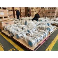 Wholesale Flexible Independent Inspection Services / Product Inspection Services from china suppliers