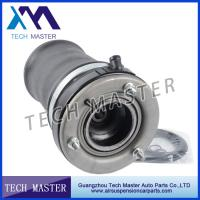 Wholesale BMW X5 front air spring  37116761444 37116  Air Suspension Parts from china suppliers