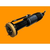 Quality Hydraulic ABC Shock Abaorber Mercedes-Benz SL- Class W230 R230 with Active Body for sale