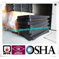 Buy cheap HDPE Drum IBC Drum Spill Containment Pallet For Chemical Store And Carrier from wholesalers