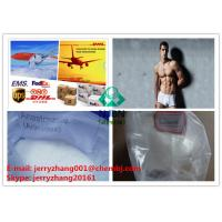 Buy cheap Safe Anti Estrogen Steroids Anastrozole 120511-73-1 Injectable Anabolic Androgenic Steroid from wholesalers