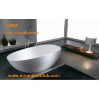 Wholesale Freestanding tub from china suppliers
