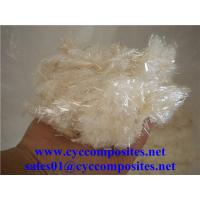 Wholesale Silica Chopped Strand for Auto Exhaust Pipe from china suppliers