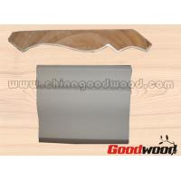 Wholesale Radiata pine Primed Moulding Decorative Wood Moulding from china suppliers