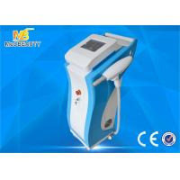 Wholesale Alluminum Case Nd Yag Laser Tattoo Removal Machine Q Switched Nd Yag Laser from china suppliers