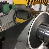 Wholesale Bright Anneal SUS430 BA Stainless Steel Coil- Stainless Steel Coil 430 Grade UNS S43000 from china suppliers