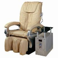 Buy cheap Coin Operated Massage Chair (DLK-H005T) CE from wholesalers
