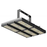 Wholesale Bridgelux / CREE  LED Tunnel Light from china suppliers